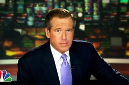 What Can Brian Williams Teach Preachers and Teachers?